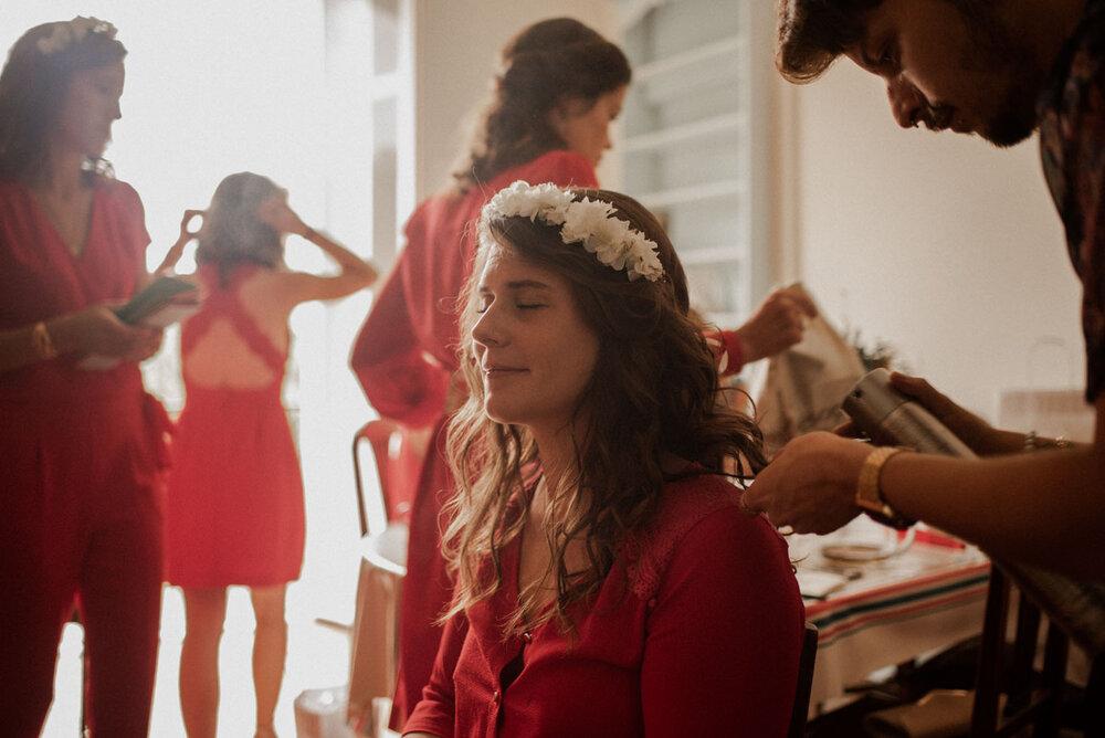 vinso photographie mariage biarritz stéphanie et grégoire-WEB-20.jpg