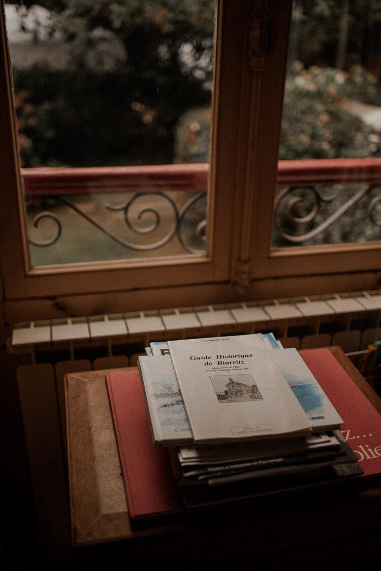 vinso photographie mariage biarritz stéphanie et grégoire-WEB-19.jpg