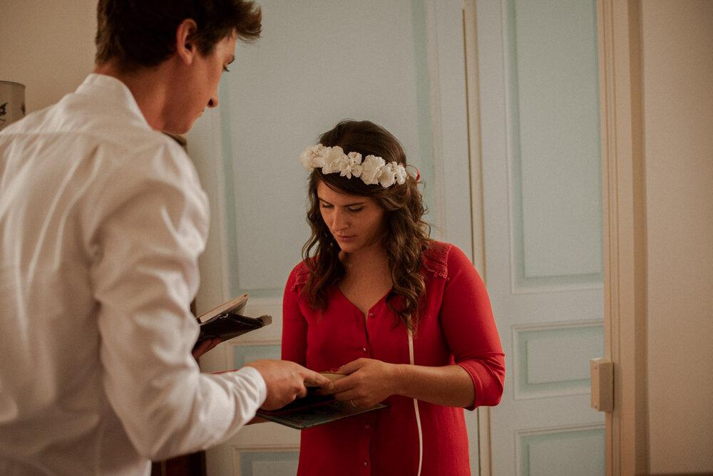 vinso photographie mariage biarritz stéphanie et grégoire-WEB-22.jpg