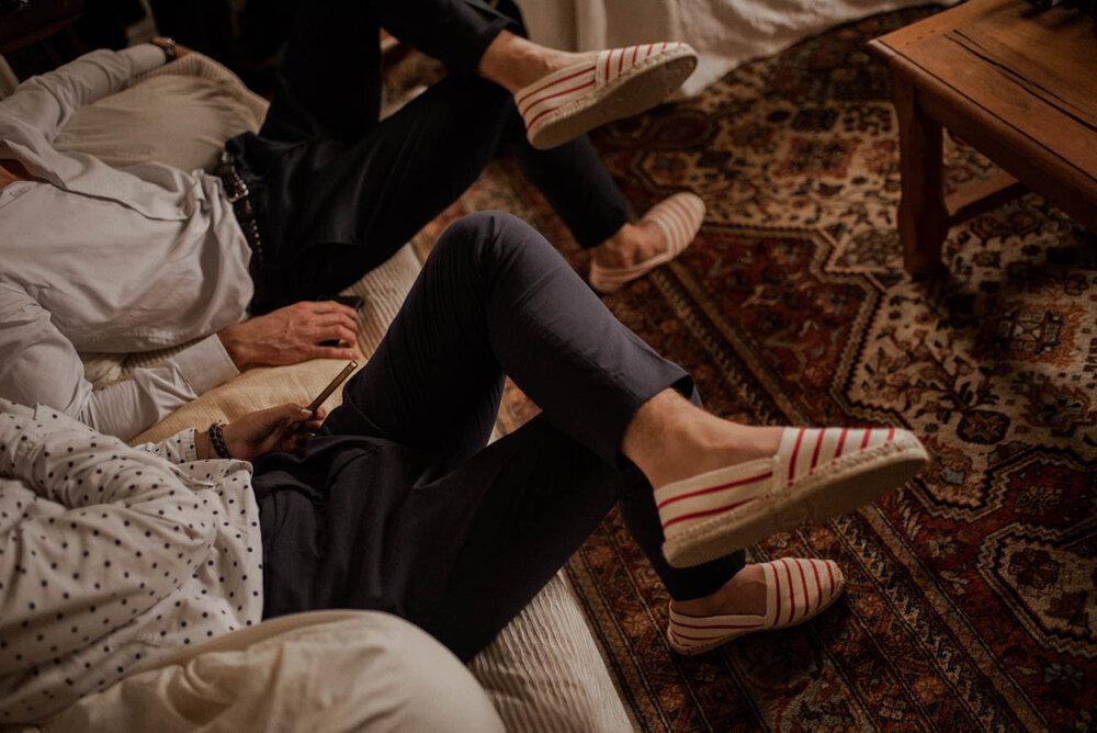 vinso photographie mariage biarritz stéphanie et grégoire-WEB-21.jpg