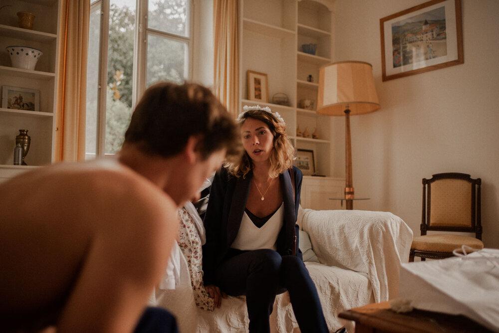 vinso photographie mariage biarritz stéphanie et grégoire-WEB-25.jpg