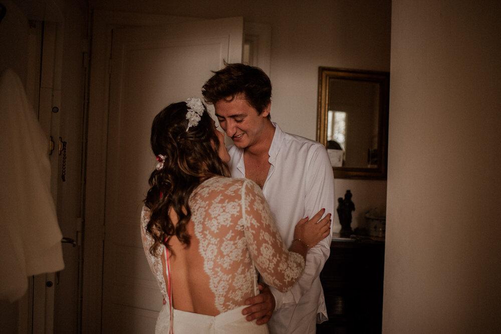 vinso photographie mariage biarritz stéphanie et grégoire-WEB-24.jpg