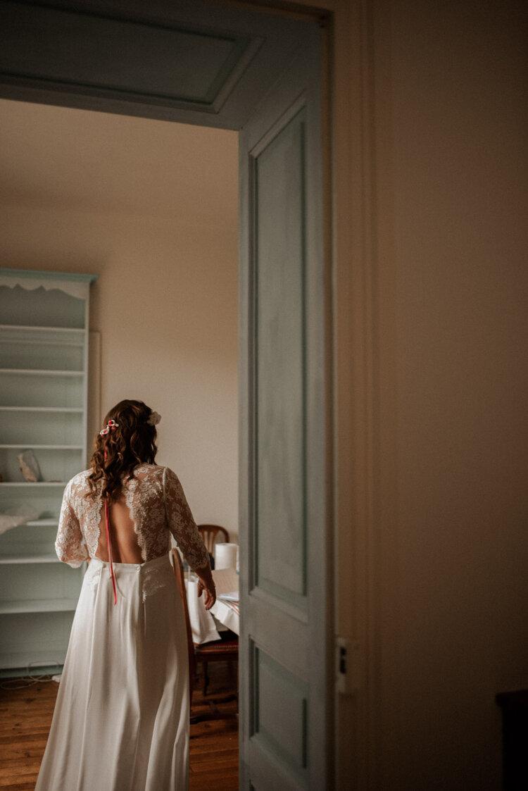 vinso photographie mariage biarritz stéphanie et grégoire-WEB-27.jpg