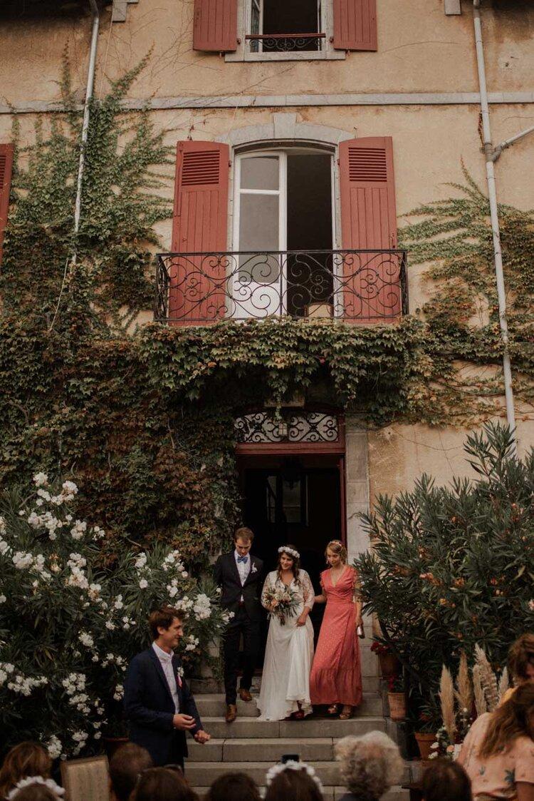 vinso photographie mariage biarritz stéphanie et grégoire-WEB-28.jpg