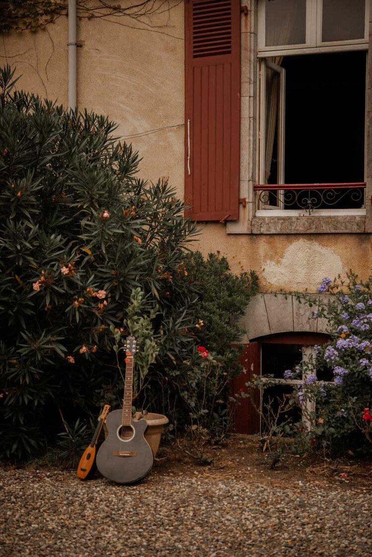 vinso photographie mariage biarritz stéphanie et grégoire-WEB-29.jpg