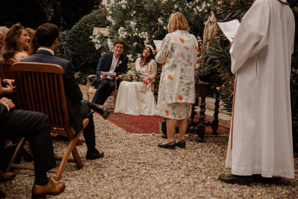 vinso photographie mariage biarritz stéphanie et grégoire-WEB-30.jpg