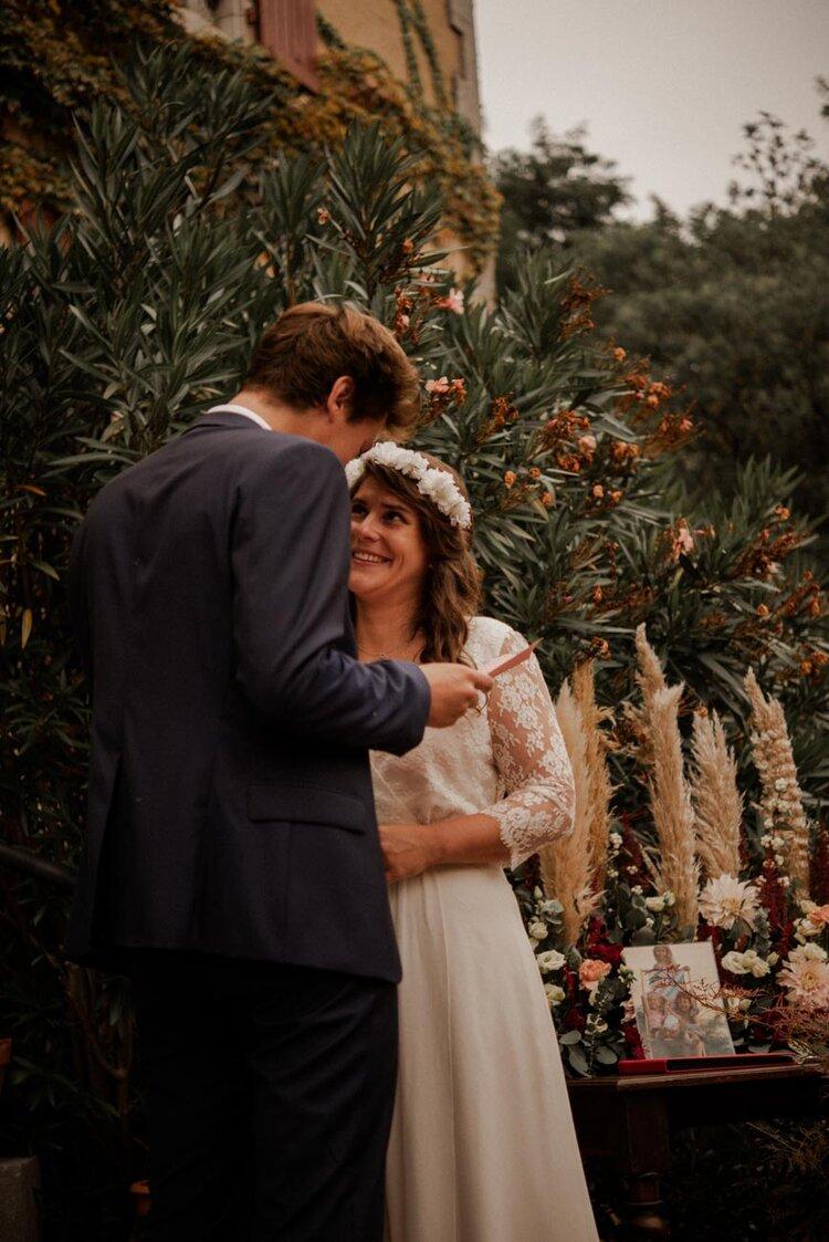vinso photographie mariage biarritz stéphanie et grégoire-WEB-31.jpg