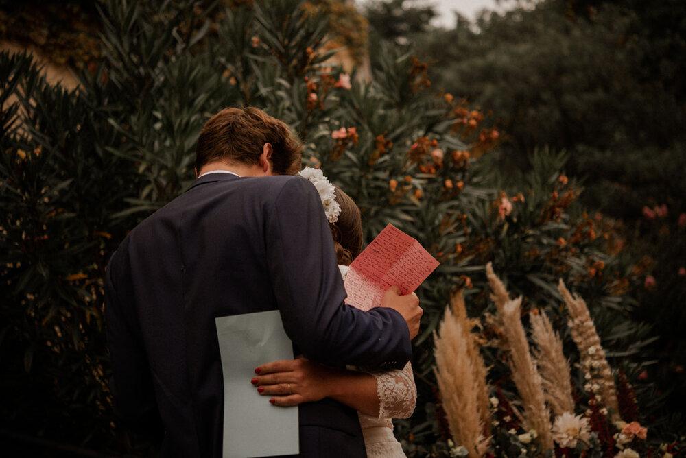 vinso photographie mariage biarritz stéphanie et grégoire-WEB-32.jpg