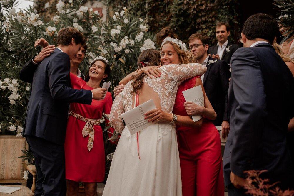 vinso photographie mariage biarritz stéphanie et grégoire-WEB-33.jpg
