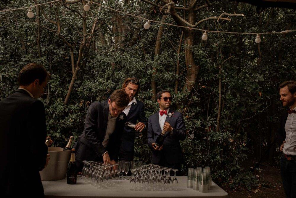 vinso photographie mariage biarritz stéphanie et grégoire-WEB-36.jpg