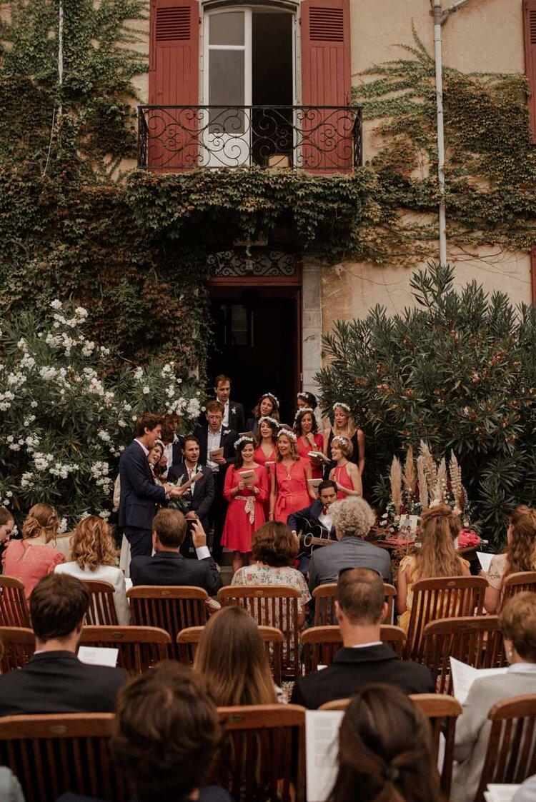 vinso photographie mariage biarritz stéphanie et grégoire-WEB-35.jpg