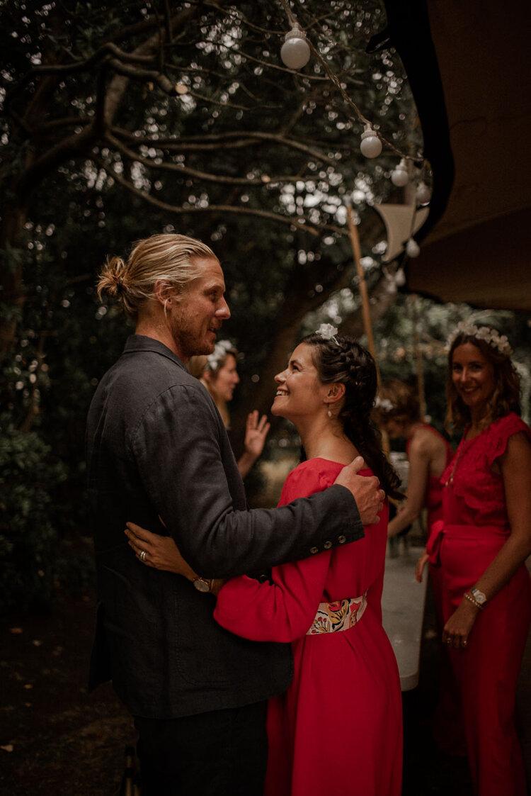 vinso photographie mariage biarritz stéphanie et grégoire-WEB-38.jpg