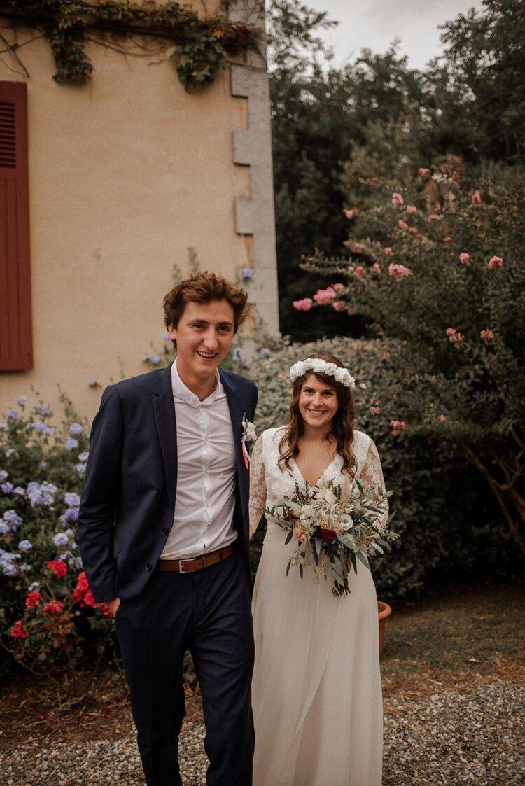 vinso photographie mariage biarritz stéphanie et grégoire-WEB-39.jpg