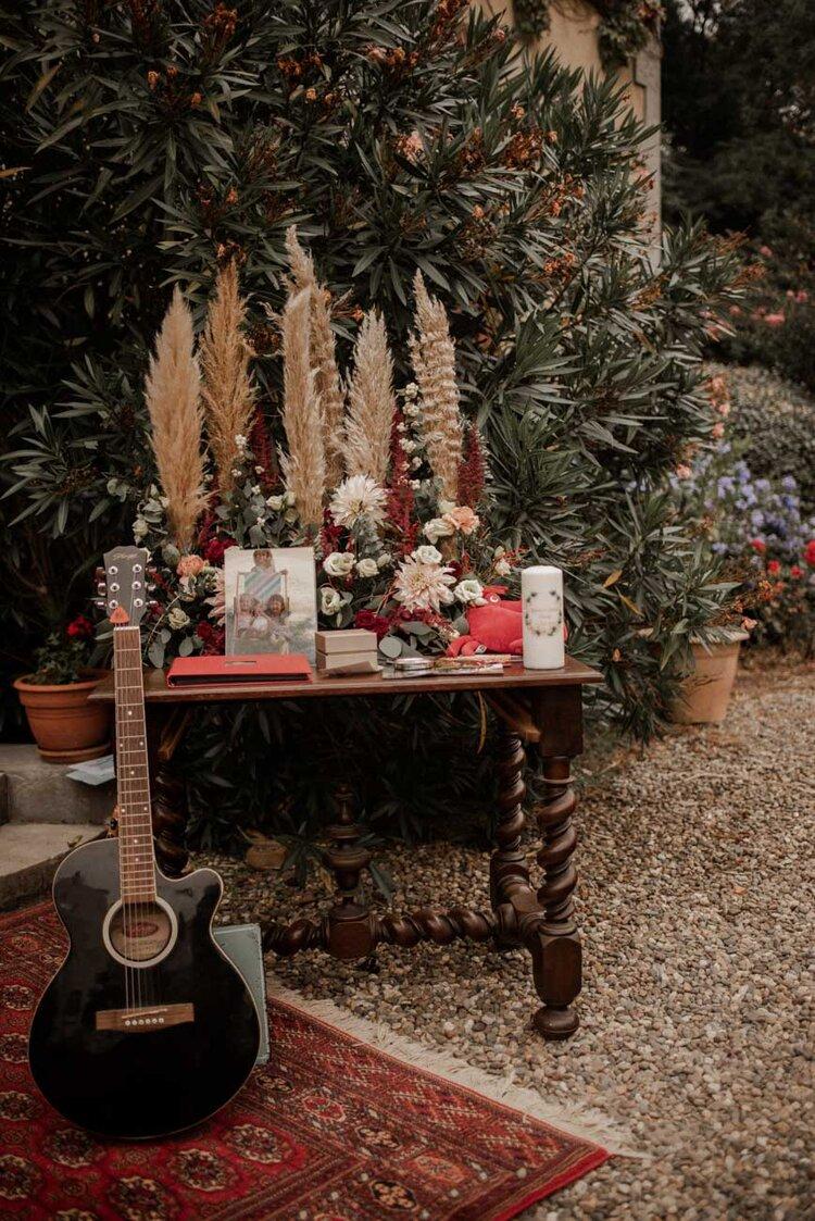 vinso photographie mariage biarritz stéphanie et grégoire-WEB-42.jpg