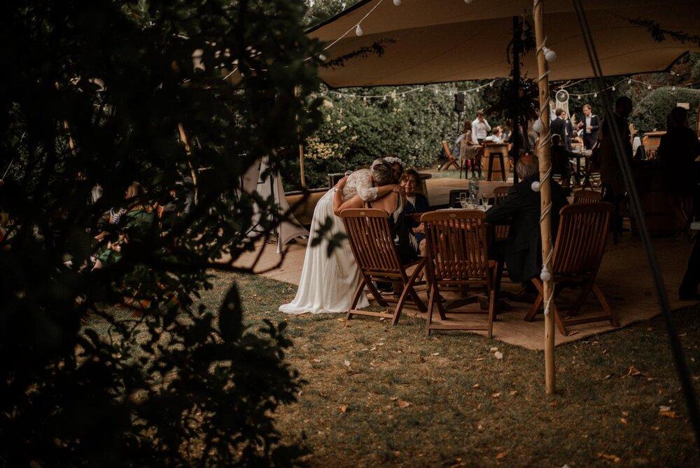 vinso photographie mariage biarritz stéphanie et grégoire-WEB-44.jpg