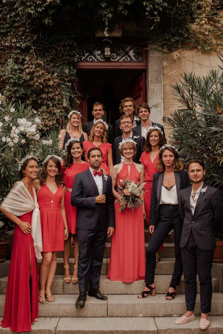 vinso photographie mariage biarritz stéphanie et grégoire-WEB-45.jpg