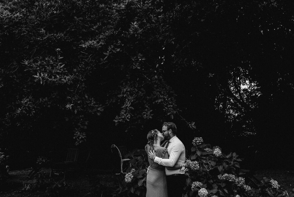 vinso photographie mariage biarritz stéphanie et grégoire-WEB-47.jpg