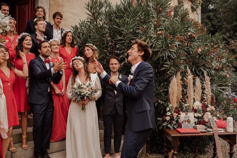 vinso photographie mariage biarritz stéphanie et grégoire-WEB-46.jpg