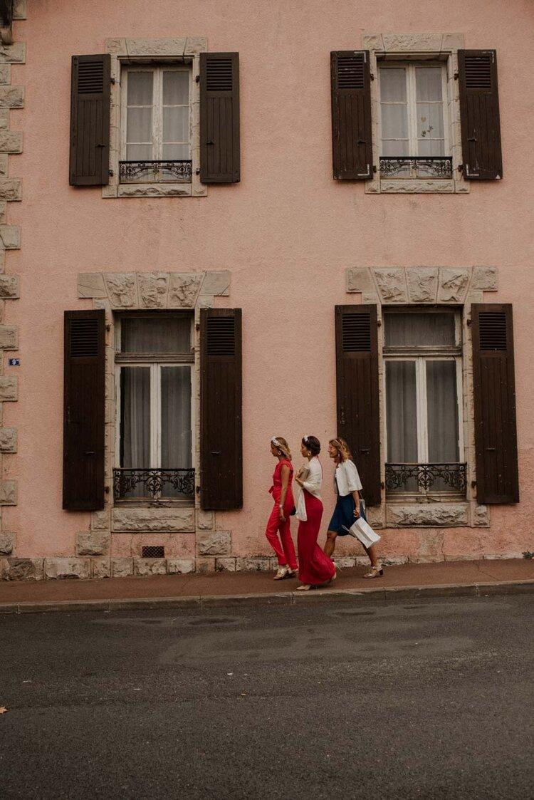 vinso photographie mariage biarritz stéphanie et grégoire-WEB-48.jpg