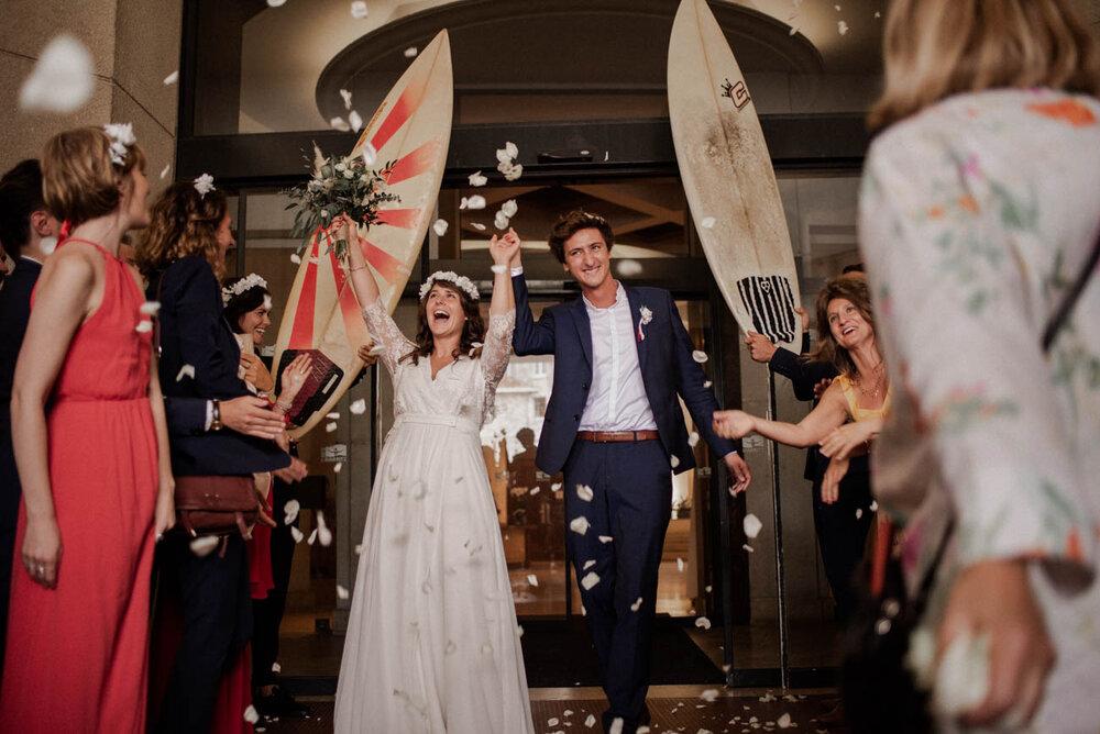 vinso photographie mariage biarritz stéphanie et grégoire-WEB-51.jpg