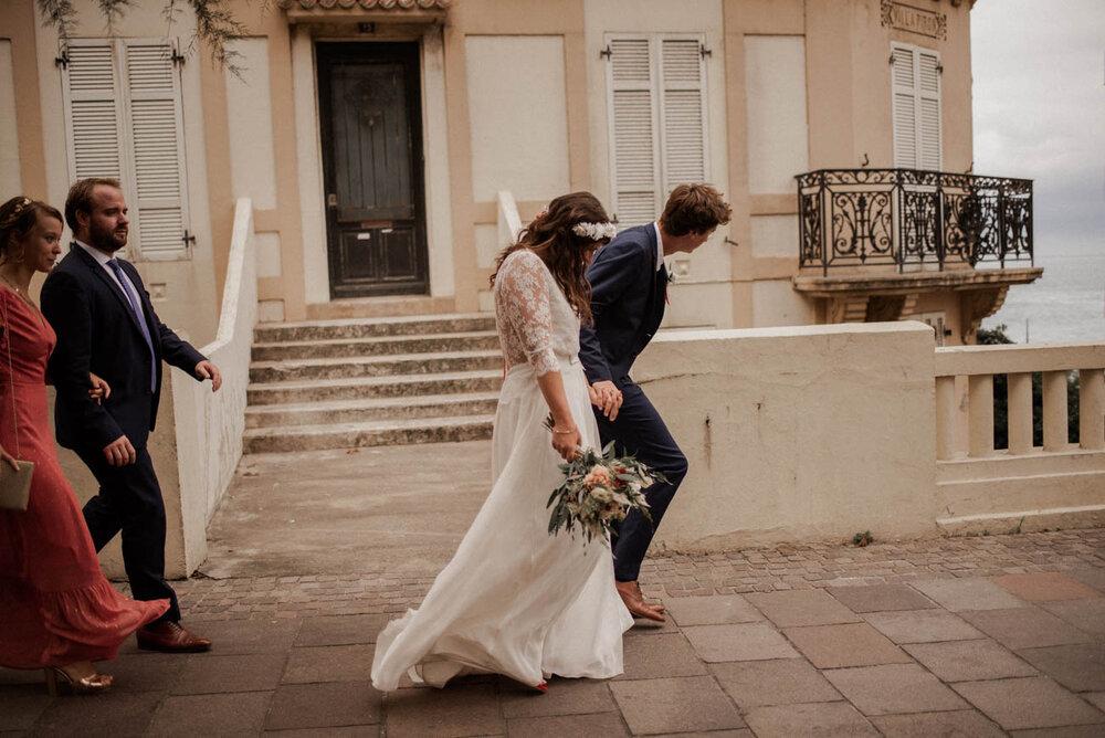 vinso photographie mariage biarritz stéphanie et grégoire-WEB-52.jpg