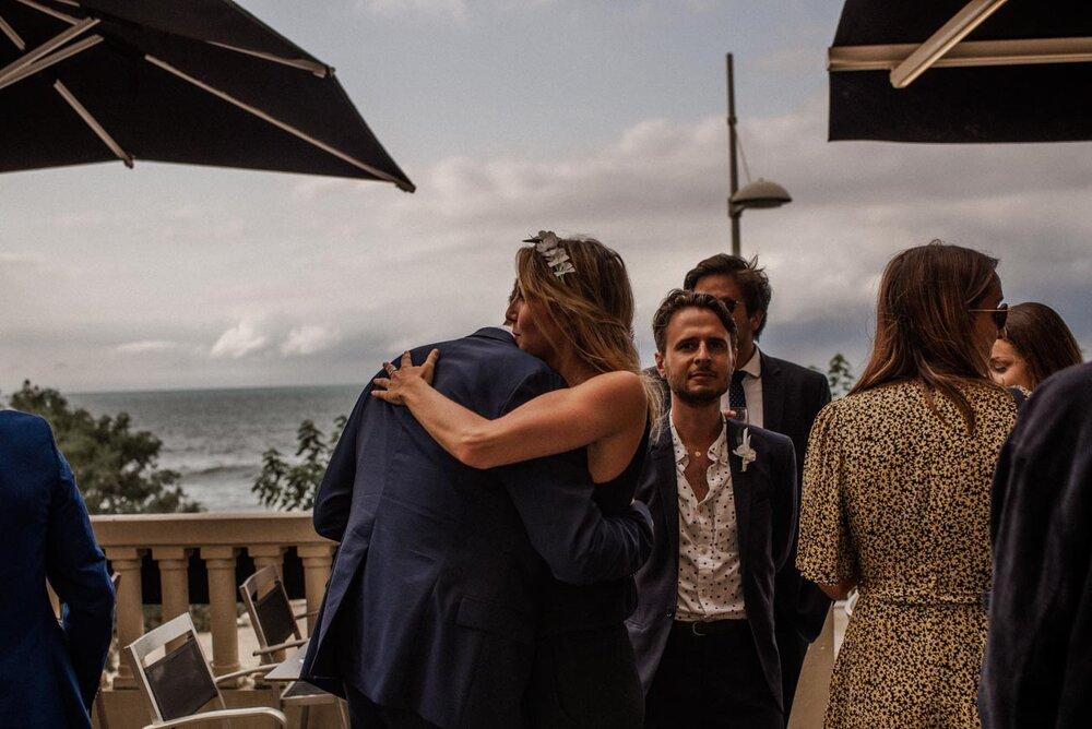 vinso photographie mariage biarritz stéphanie et grégoire-WEB-54.jpg