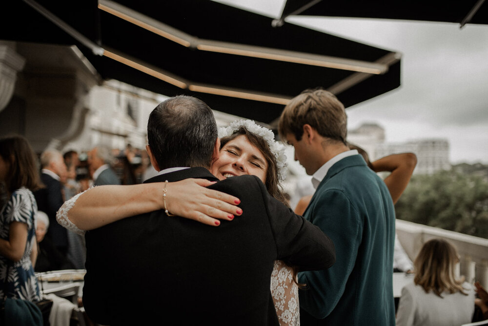 vinso photographie mariage biarritz stéphanie et grégoire-WEB-59.jpg