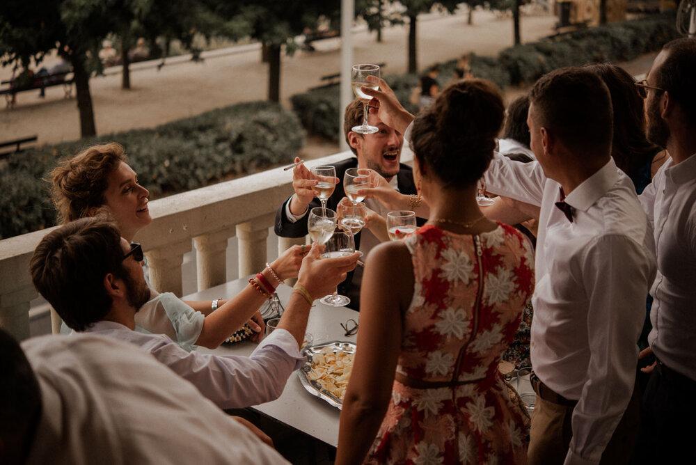 vinso photographie mariage biarritz stéphanie et grégoire-WEB-62.jpg