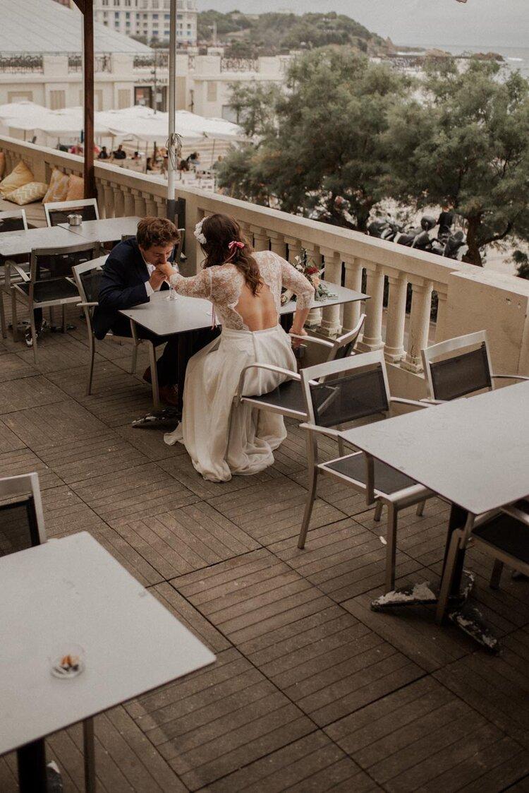 vinso photographie mariage biarritz stéphanie et grégoire-WEB-63.jpg