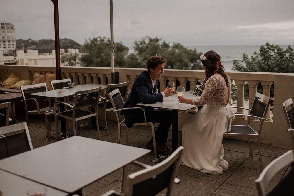vinso photographie mariage biarritz stéphanie et grégoire-WEB-64.jpg