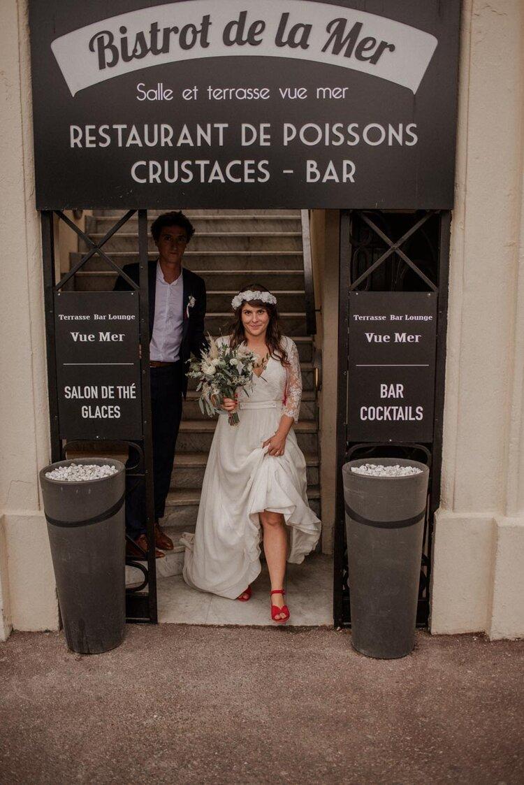 vinso photographie mariage biarritz stéphanie et grégoire-WEB-66.jpg