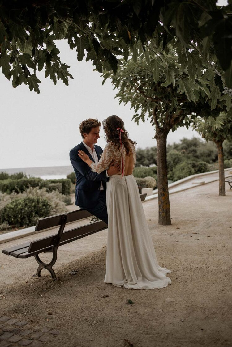 vinso photographie mariage biarritz stéphanie et grégoire-WEB-67.jpg