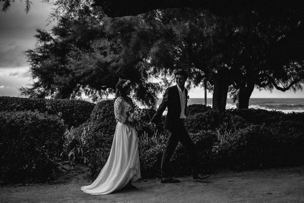 vinso photographie mariage biarritz stéphanie et grégoire-WEB-69.jpg