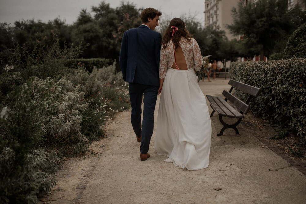 vinso photographie mariage biarritz stéphanie et grégoire-WEB-68.jpg