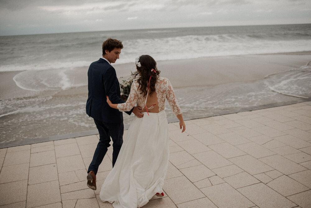 vinso photographie mariage biarritz stéphanie et grégoire-WEB-71.jpg
