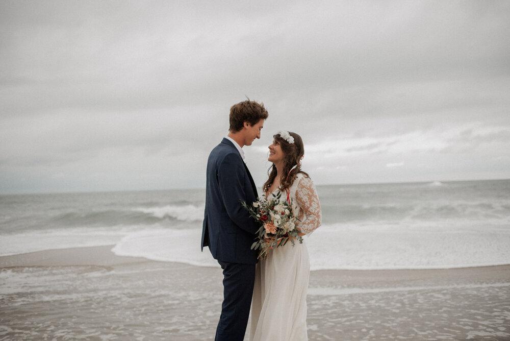 vinso photographie mariage biarritz stéphanie et grégoire-WEB-72.jpg
