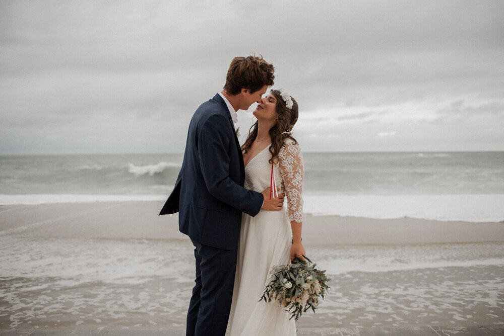vinso photographie mariage biarritz stéphanie et grégoire-WEB-73.jpg