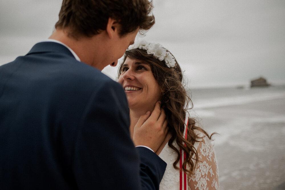 vinso photographie mariage biarritz stéphanie et grégoire-WEB-74.jpg