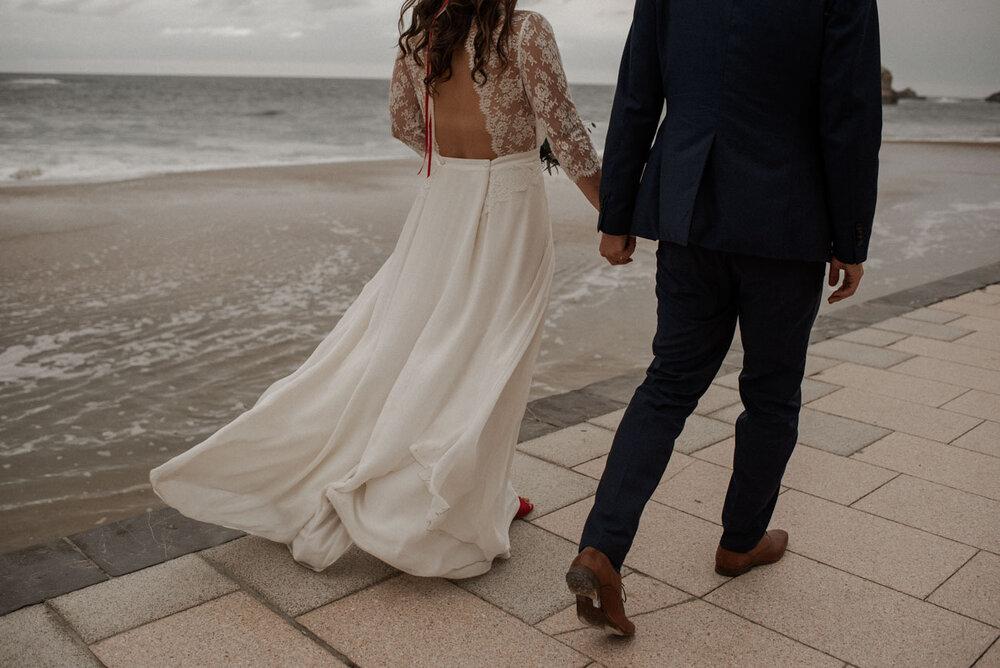 vinso photographie mariage biarritz stéphanie et grégoire-WEB-76.jpg