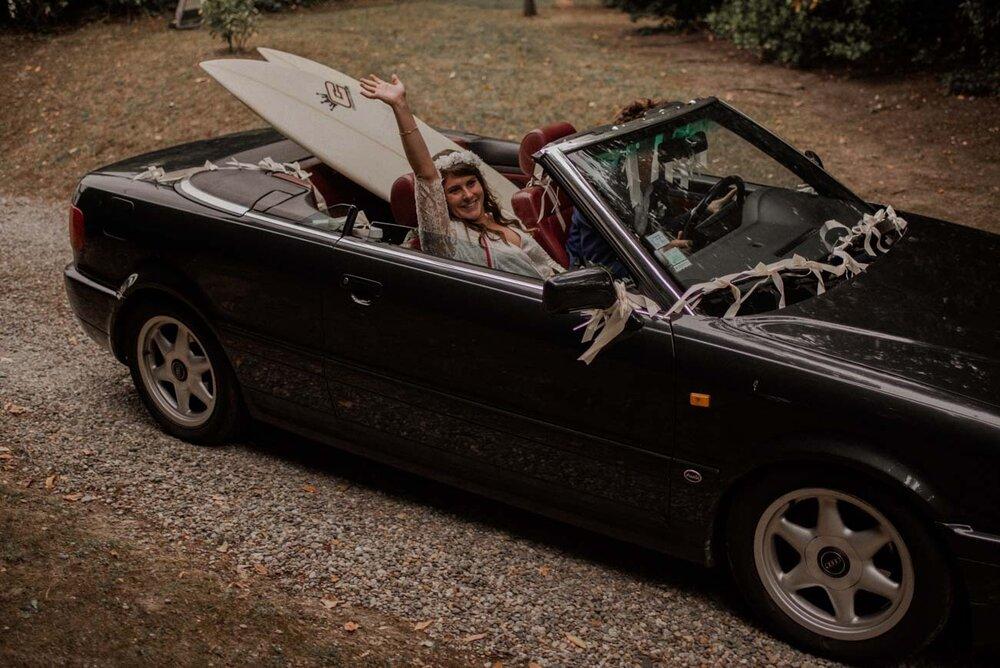 vinso photographie mariage biarritz stéphanie et grégoire-WEB-79.jpg