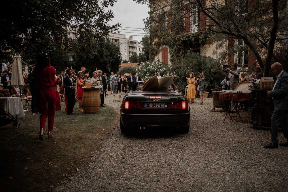 vinso photographie mariage biarritz stéphanie et grégoire-WEB-80.jpg