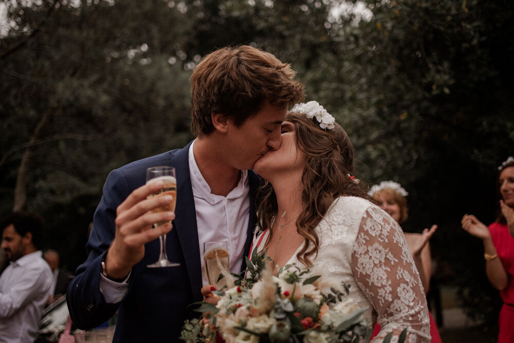 vinso photographie mariage biarritz stéphanie et grégoire-WEB-82.jpg