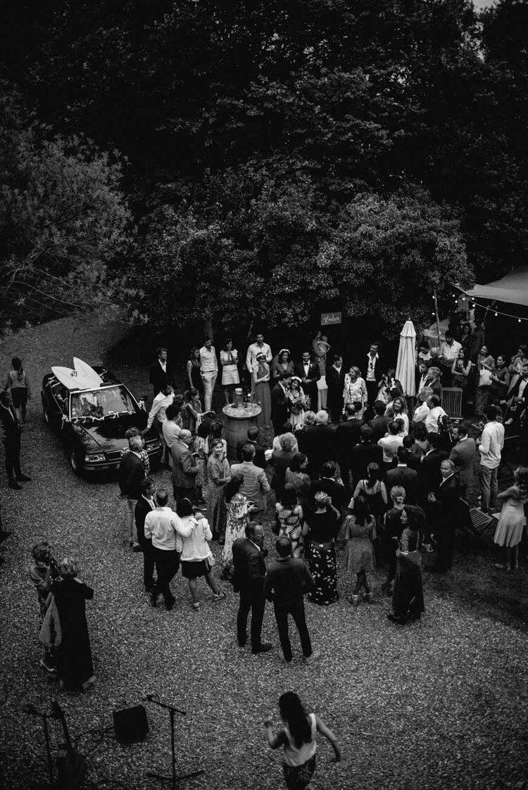 vinso photographie mariage biarritz stéphanie et grégoire-WEB-83.jpg