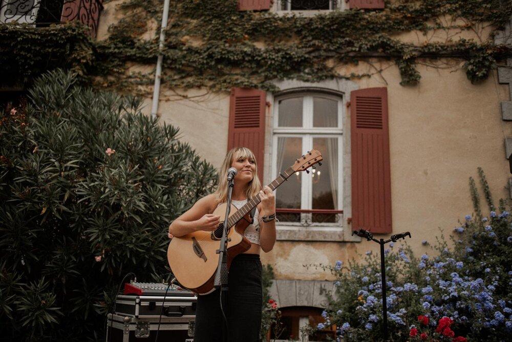 vinso photographie mariage biarritz stéphanie et grégoire-WEB-87.jpg
