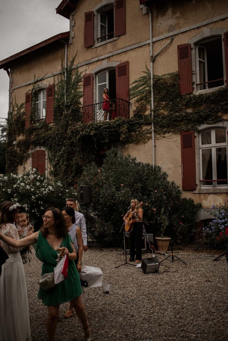 vinso photographie mariage biarritz stéphanie et grégoire-WEB-89.jpg