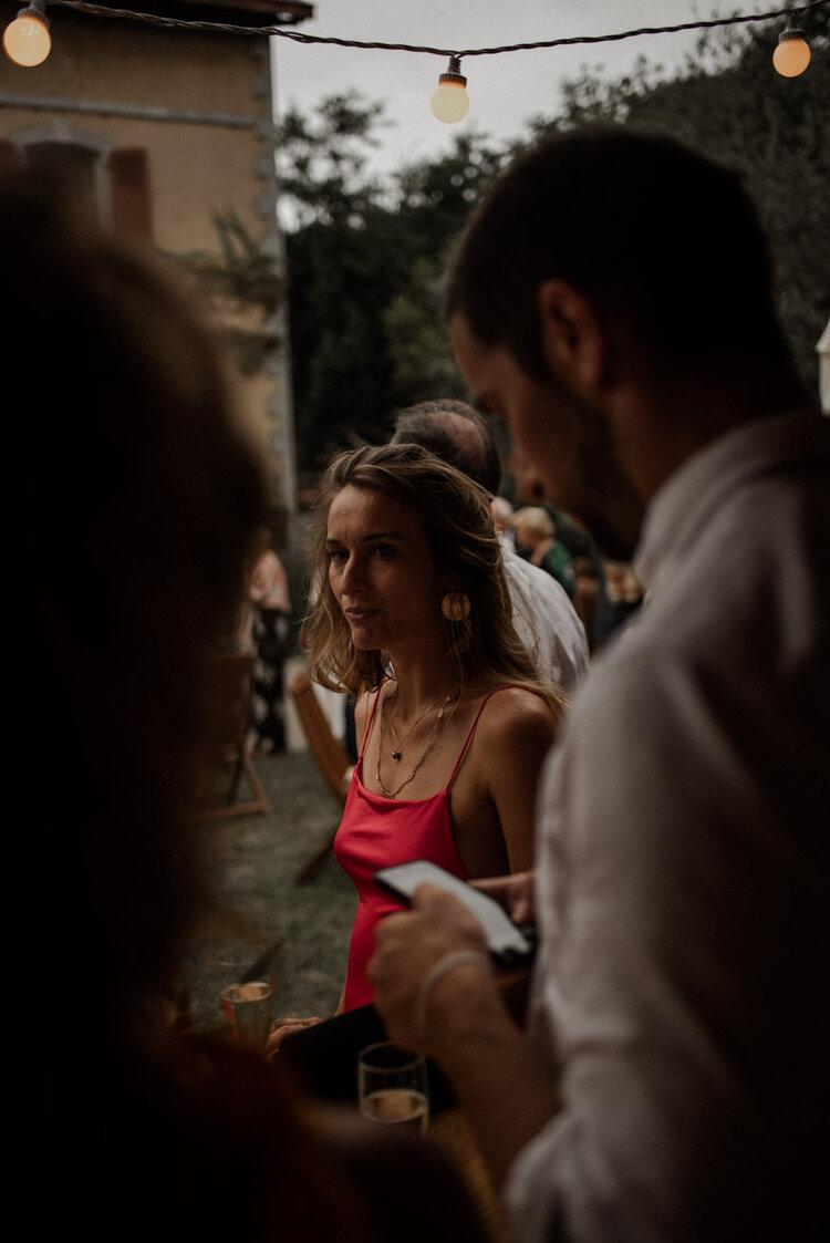 vinso photographie mariage biarritz stéphanie et grégoire-WEB-91.jpg