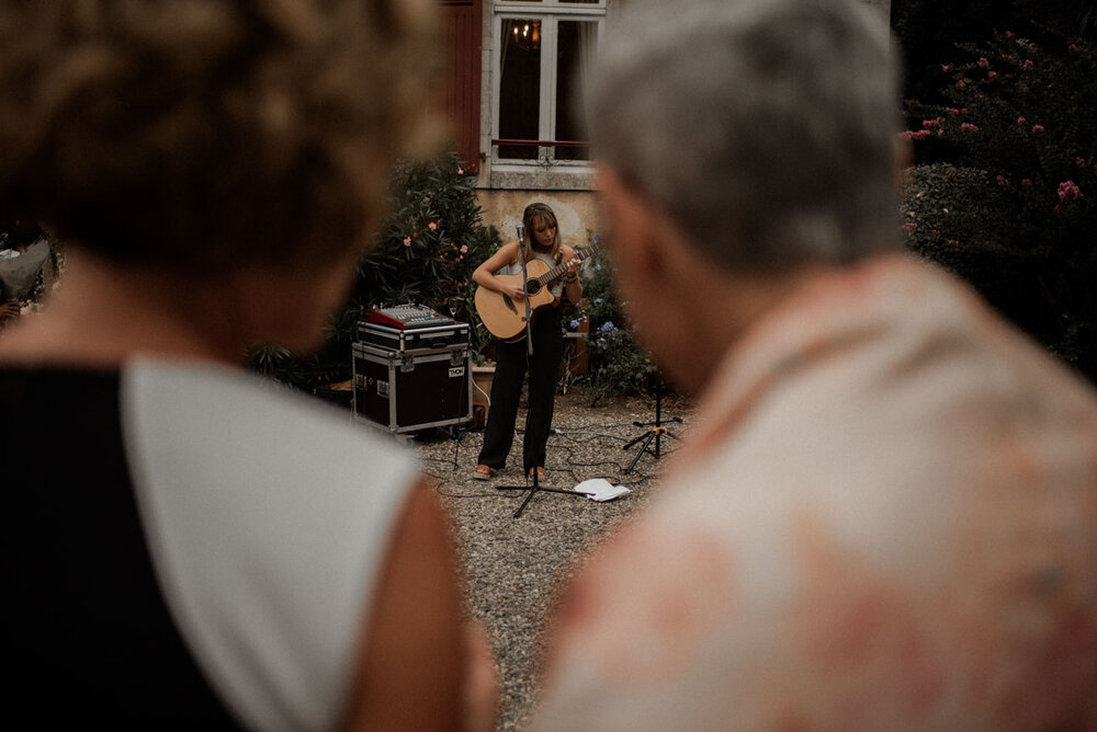 vinso photographie mariage biarritz stéphanie et grégoire-WEB-90.jpg