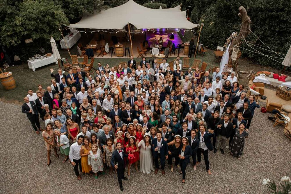 vinso photographie mariage biarritz stéphanie et grégoire-WEB-93.jpg