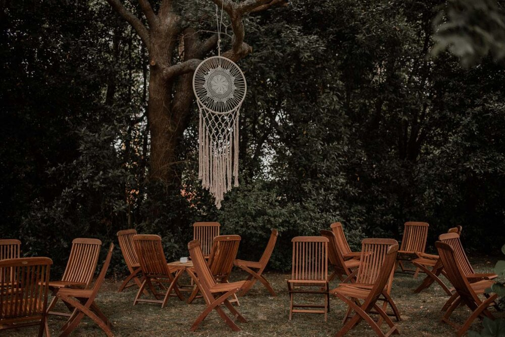 vinso photographie mariage biarritz stéphanie et grégoire-WEB-94.jpg