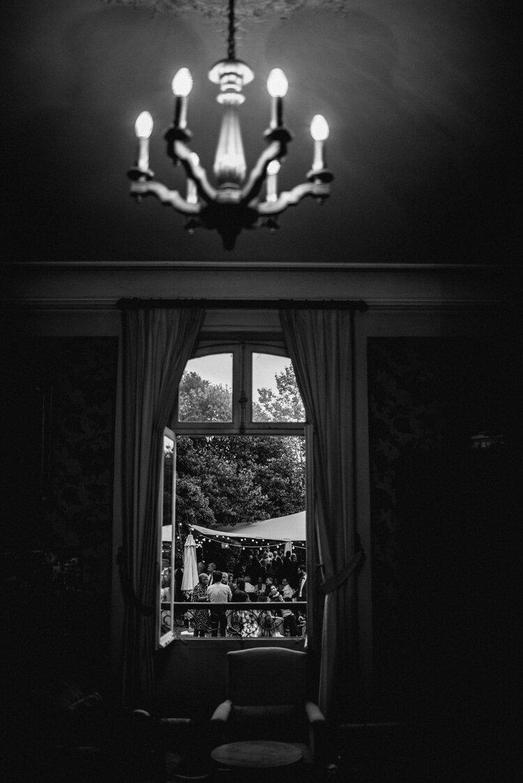 vinso photographie mariage biarritz stéphanie et grégoire-WEB-96.jpg